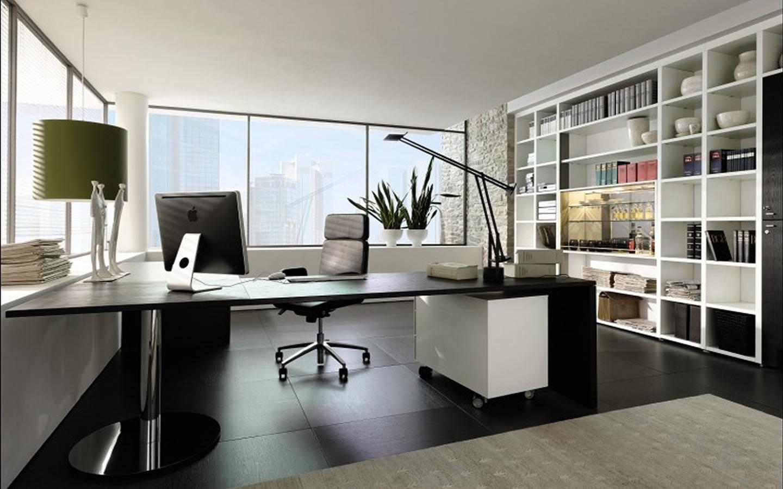 escritório feng shui 6