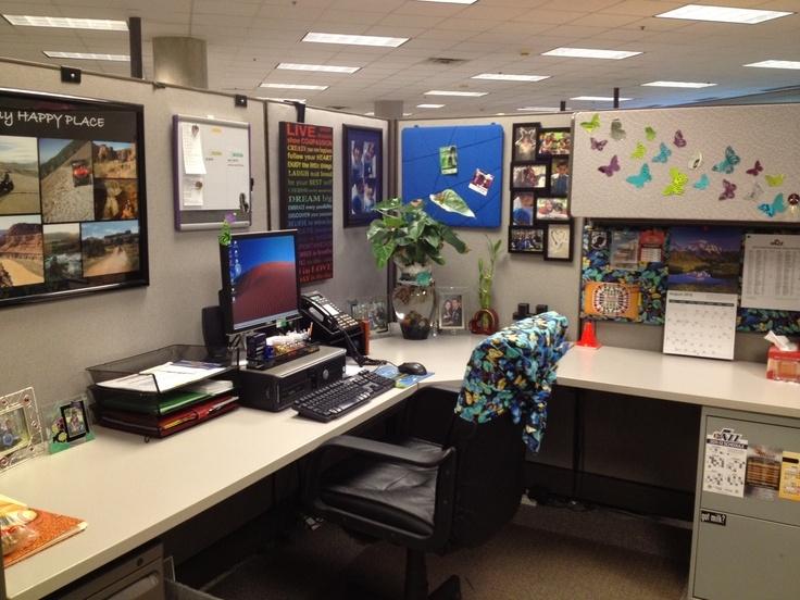 escritório feng shui 9