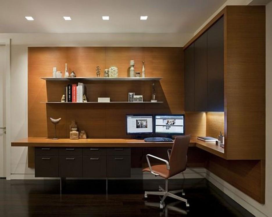 escritorio profssional 7