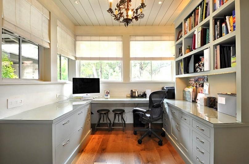 escritorio profssional 9