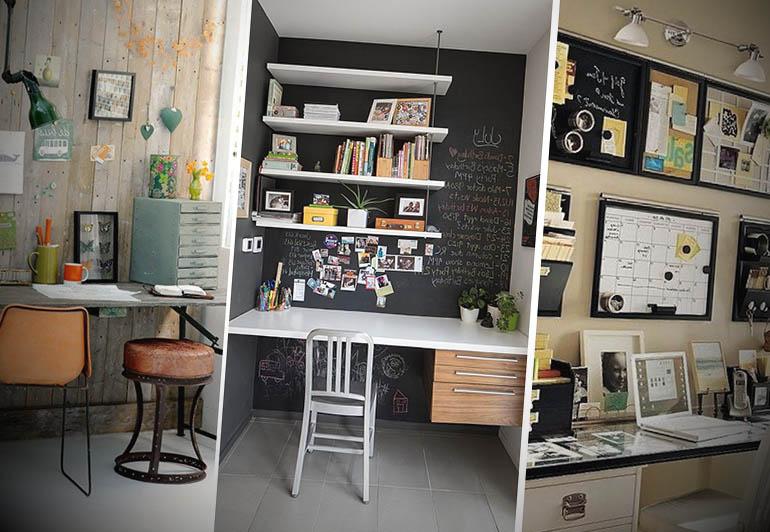 escritorio-retro