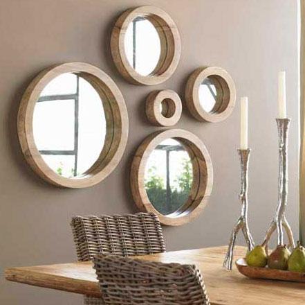 espelho 12