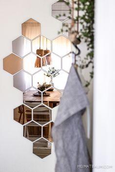 espelhos decorativos 1