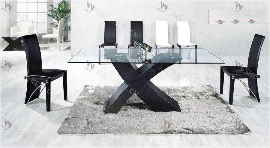 fotos-de-mesas-modernas