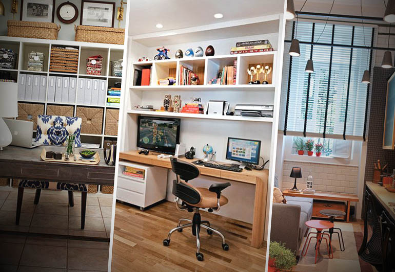 fotos-escritorios-retro