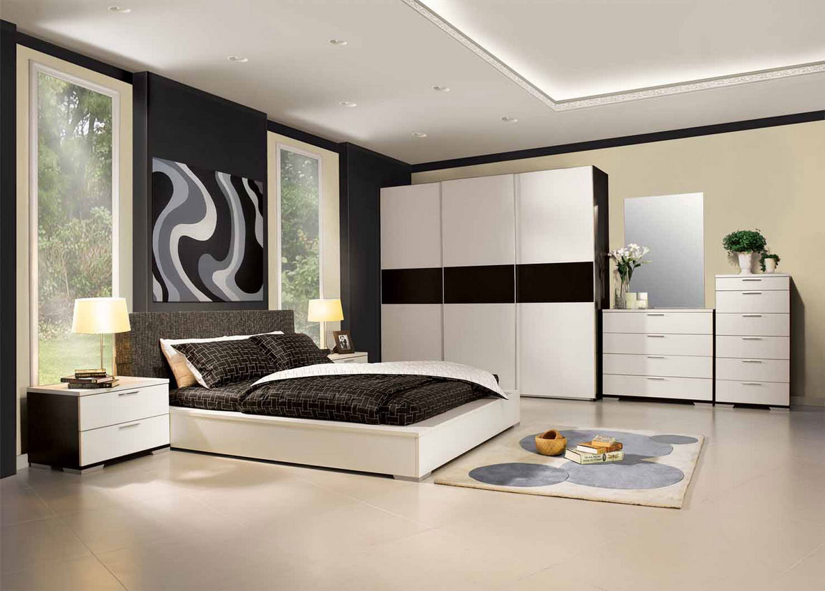 fotos-quartos-modernos