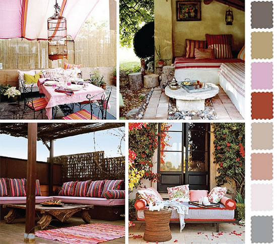 ideas-cores-decorar-jardim-exterior