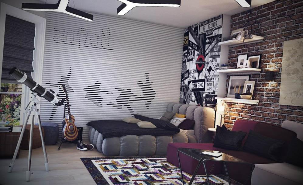 ideia-quarto-rock