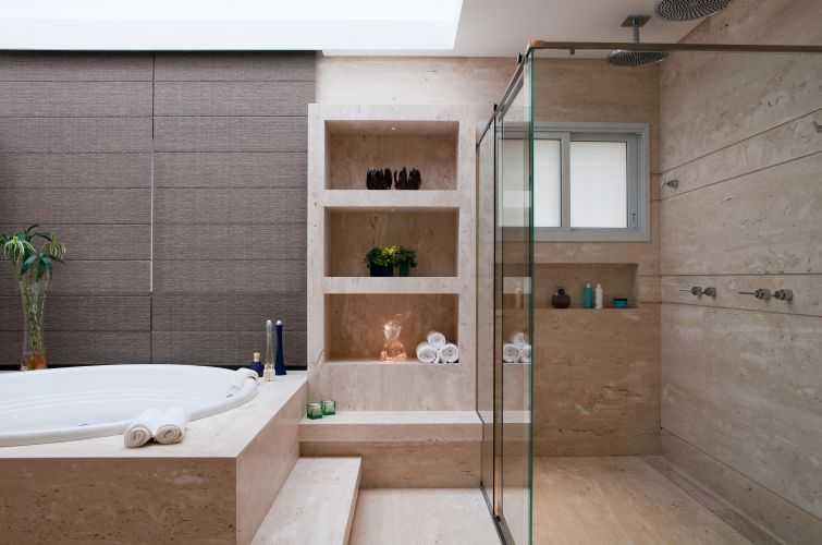 ideias banheiro moderno 10