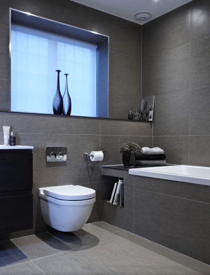 ideias banheiro moderno 15