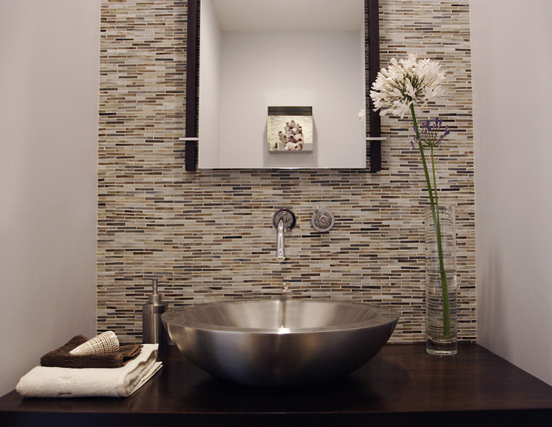 ideias banheiro moderno 16
