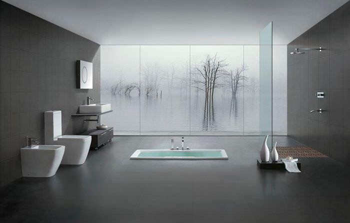 ideias banheiro moderno 17