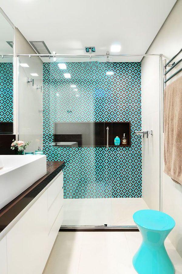 ideias banheiro moderno 2