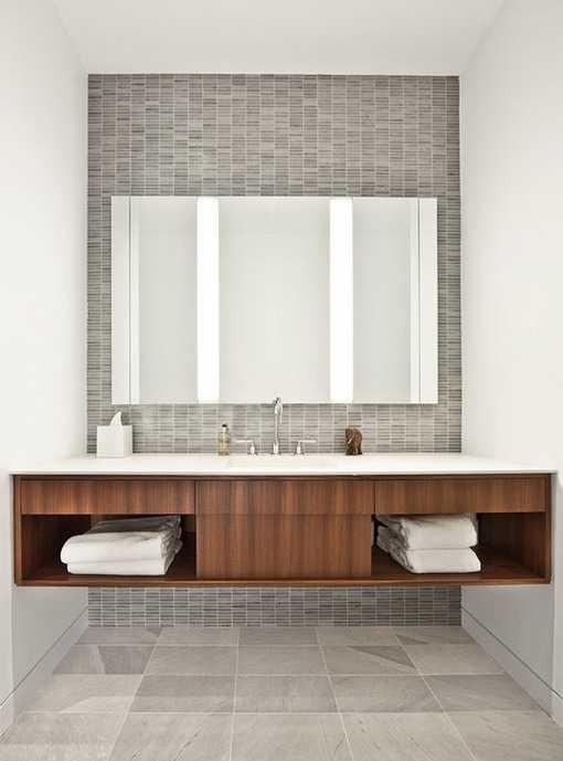 ideias banheiro moderno 21