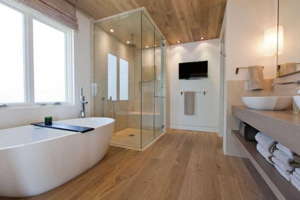 ideias banheiro moderno 3