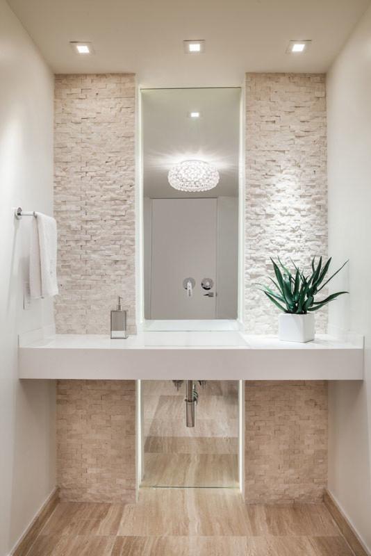 ideias banheiro moderno 5