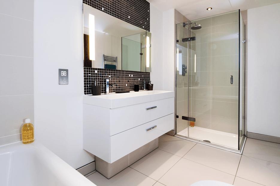 ideias banheiro moderno 6