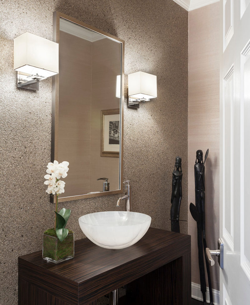 ideias banheiro moderno 7