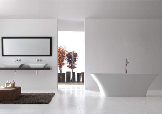 ideias-casa-banho-2