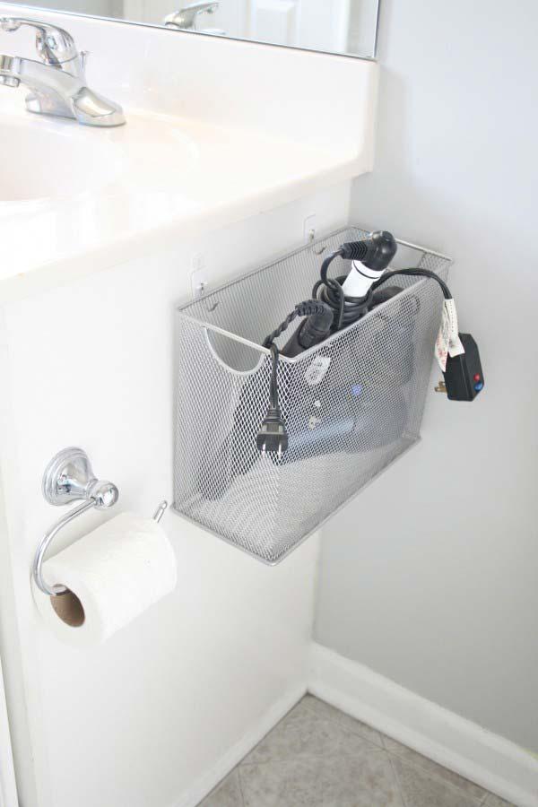 ideias casas de banho 11
