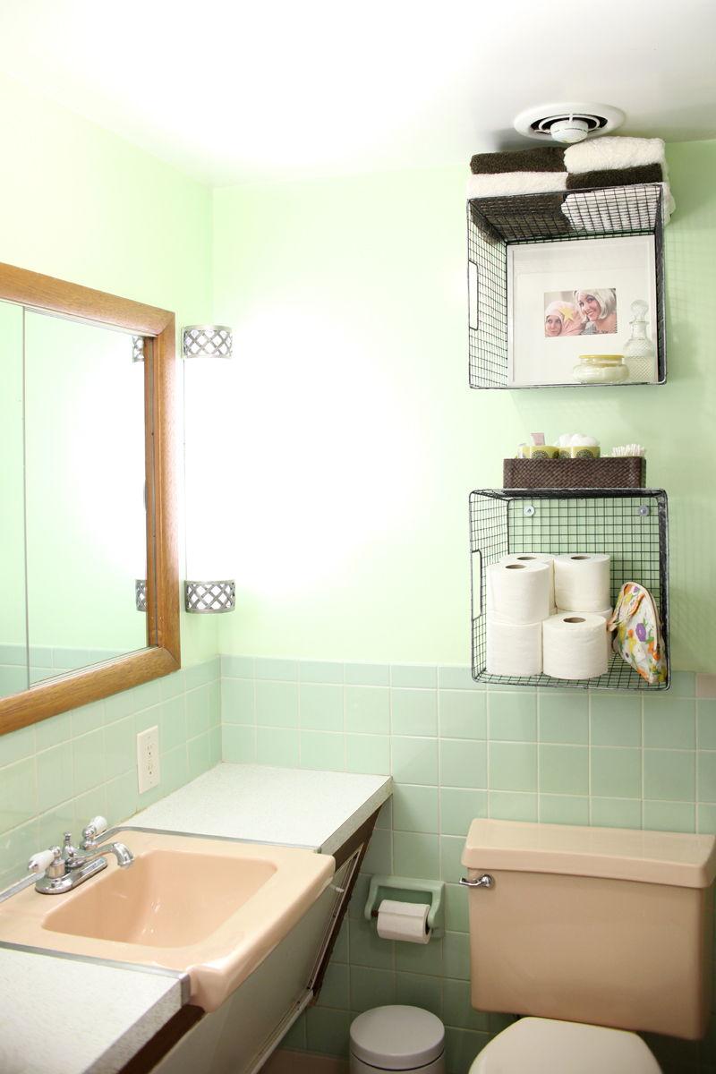 ideias casas de banho 24