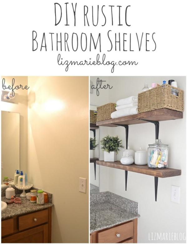 ideias casas de banho 5