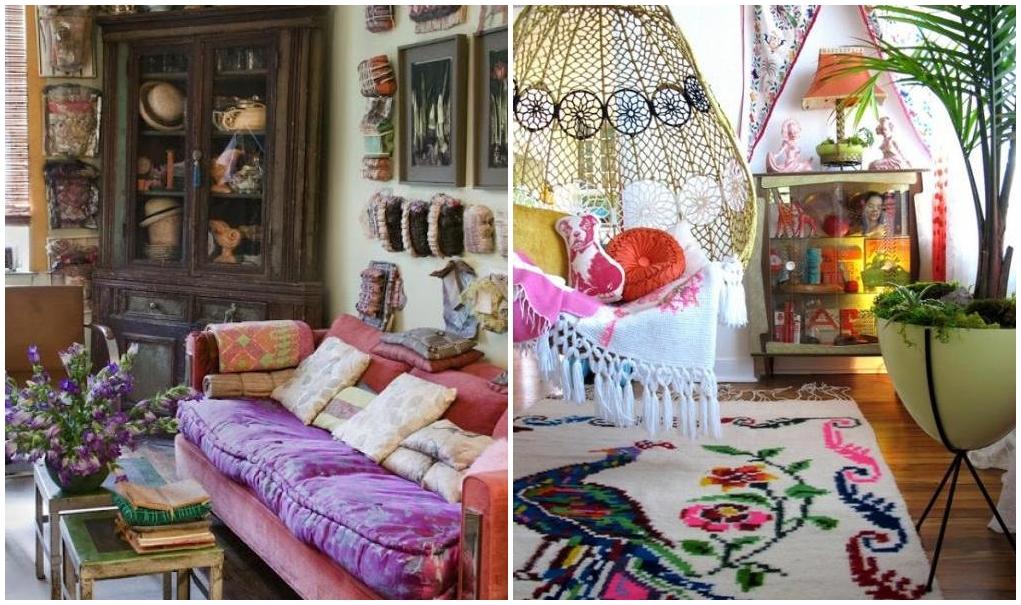 ideias decoracao marroquina 12