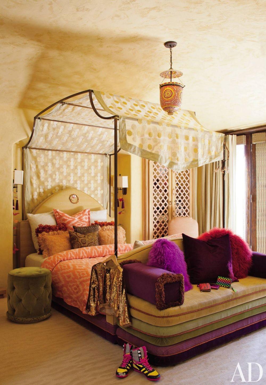ideias decoracao marroquina 9