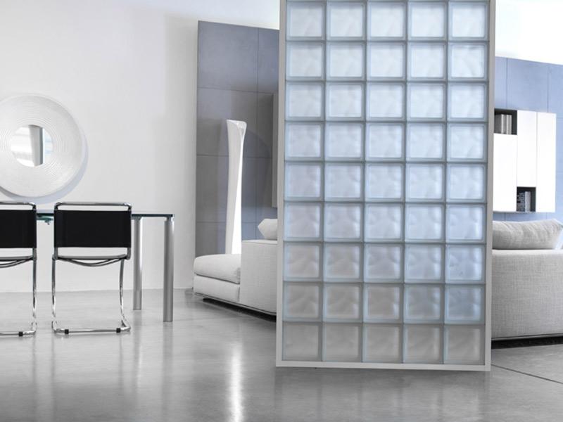 ideias-decoracao-tijolo-transparente