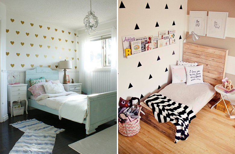 ideias decorar quarto 11