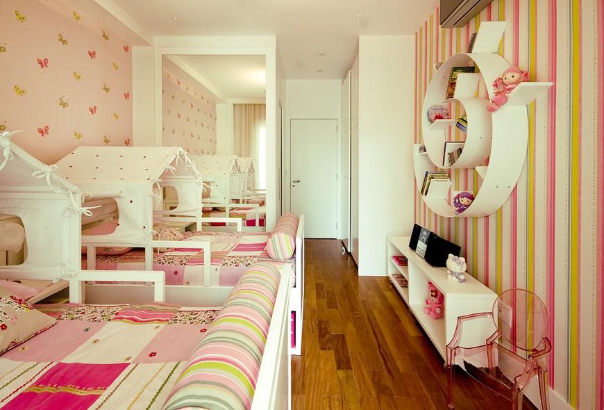 ideias decorar quarto 12
