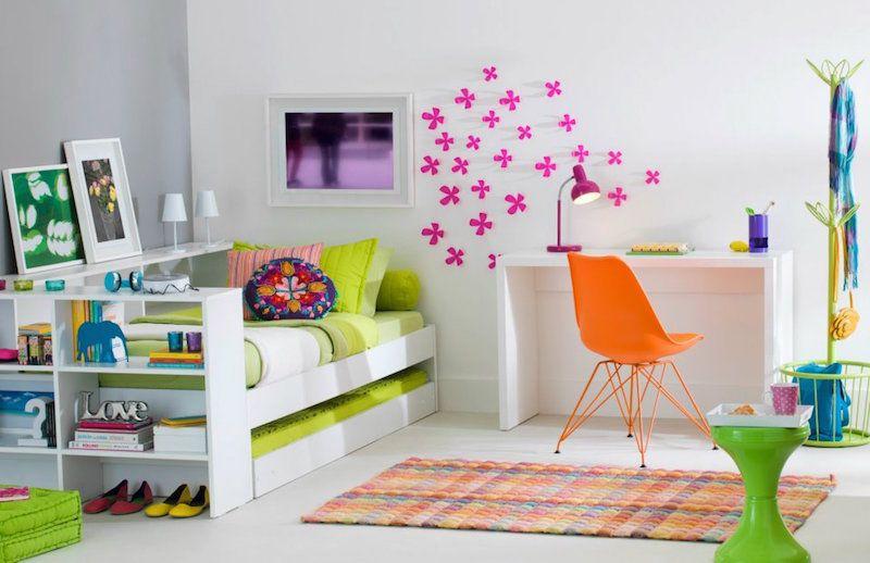 ideias decorar quarto 14