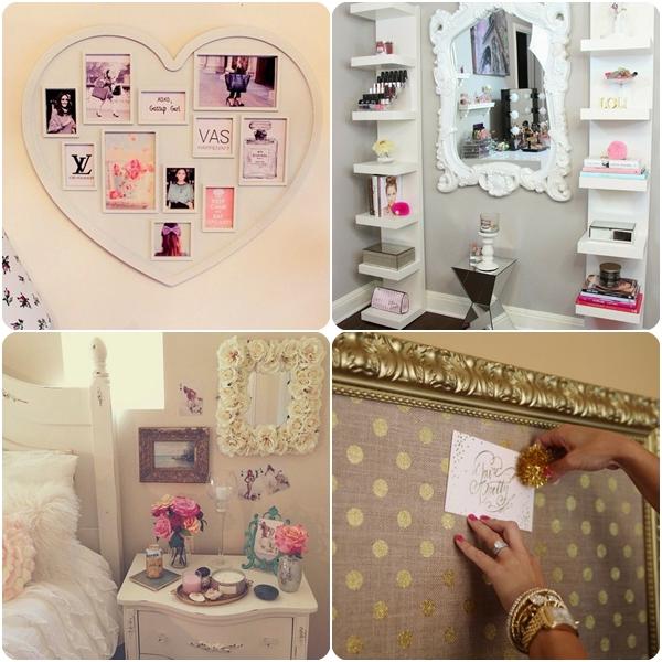 ideias decorar quarto 16