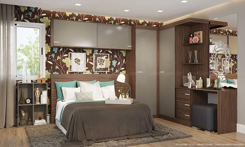 ideias decorar quarto 5