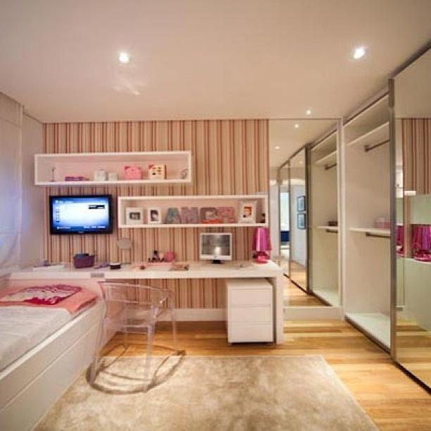 ideias decorar quarto 6