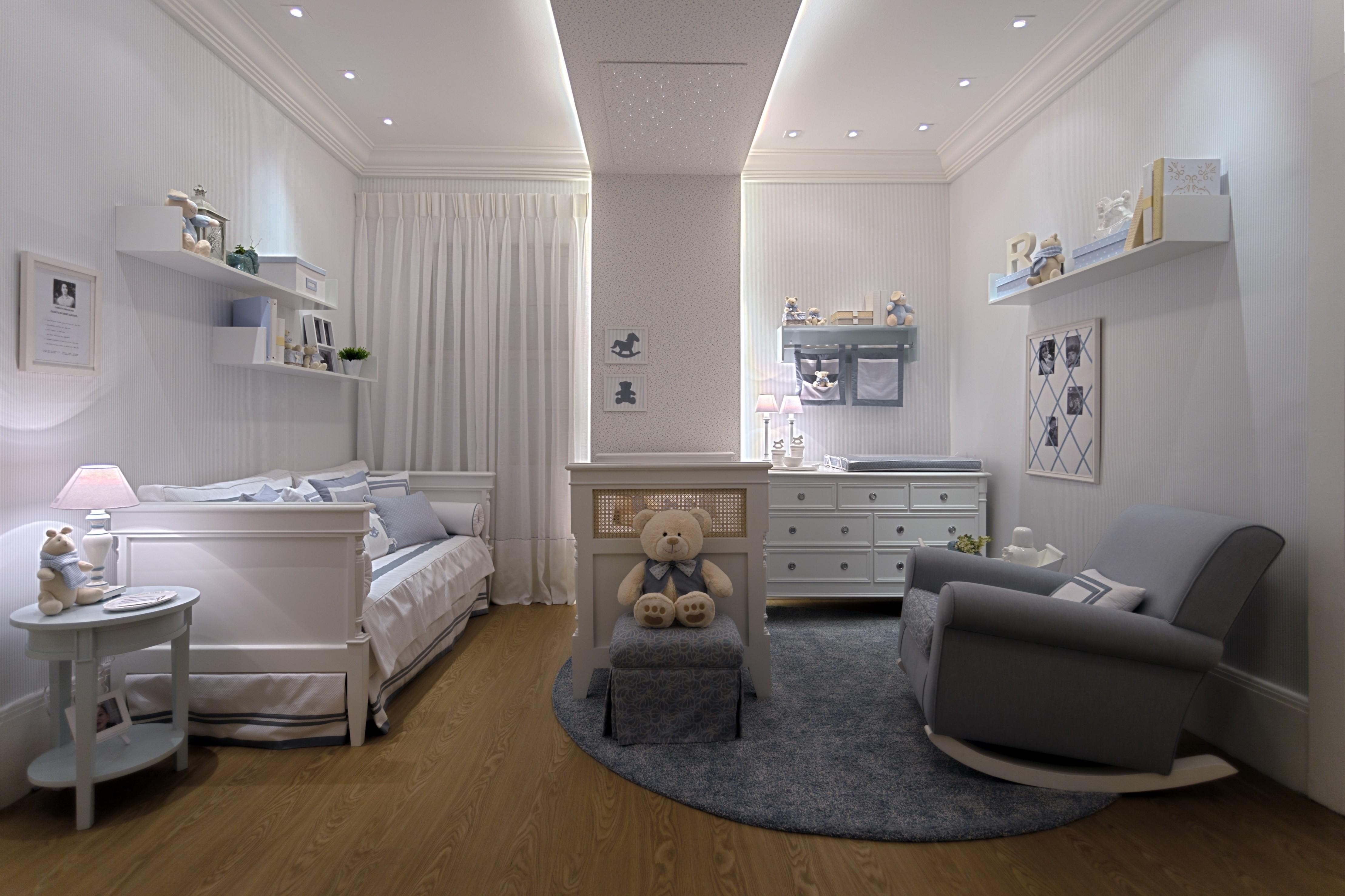 ideias decorar quarto 7