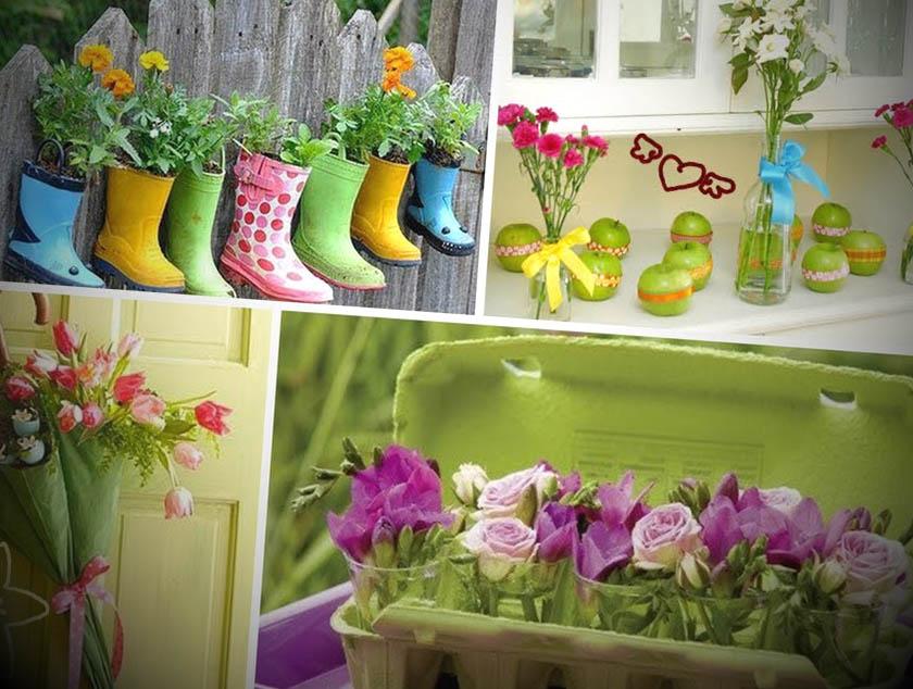 ideias-para-decoracao-com-reciclagem