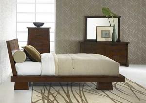 ideias para decorar quarto Decoração de quartos de dormir