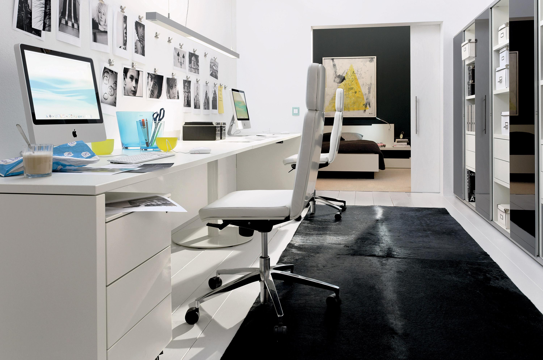ideias para escritorio em casa