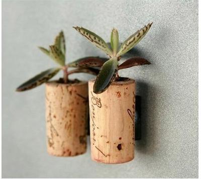 ideias para vasos 2