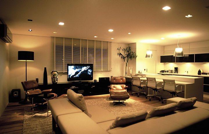 iluminacao interiores 3
