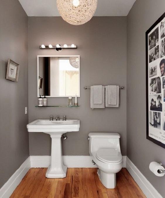 iluminar banheiro 5