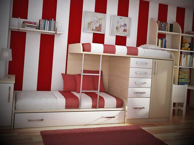 imagens-quartos-decorados-para-jovens