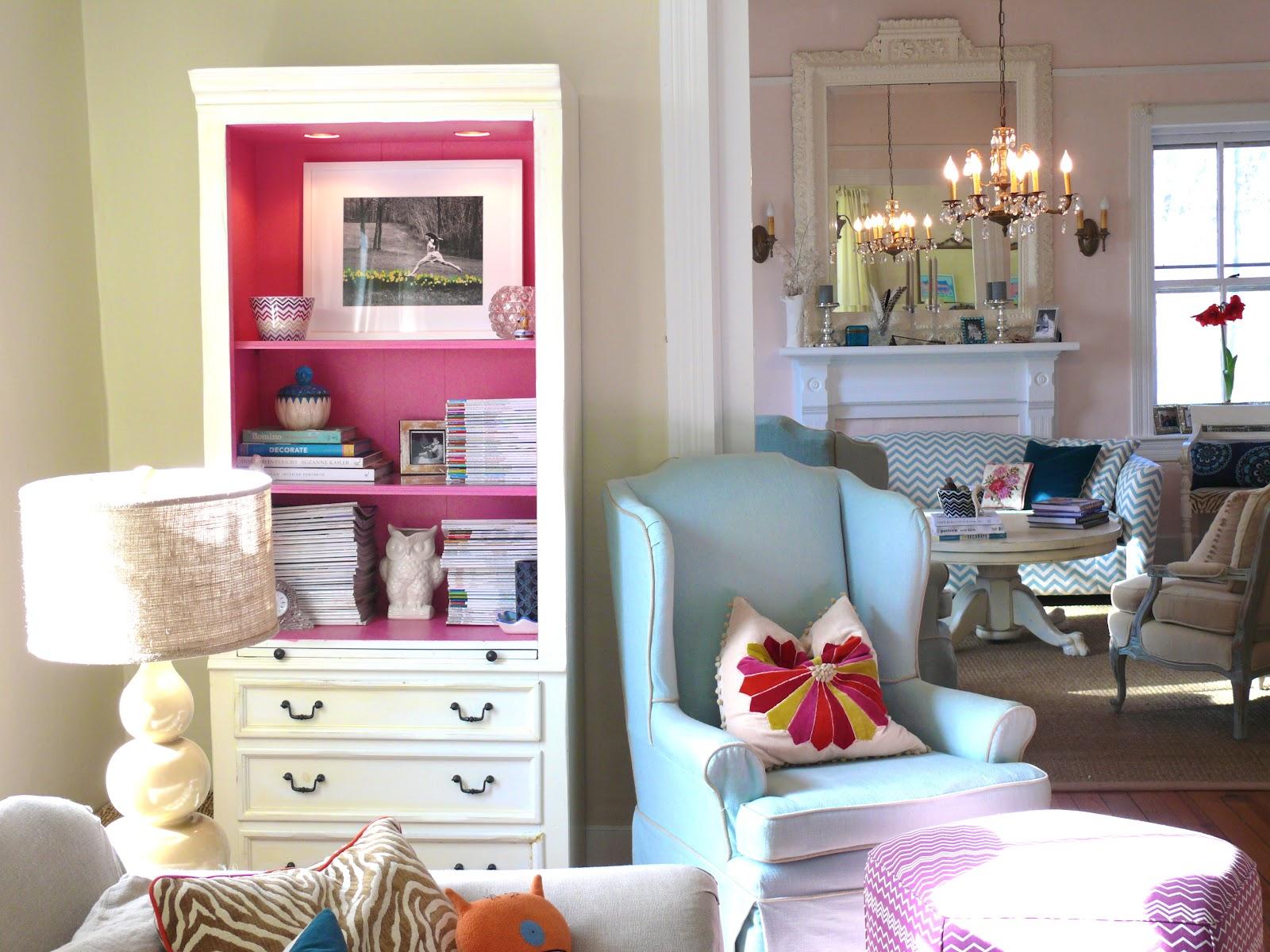 lojas-decoracao-online
