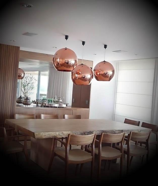 luminarias-salas-de-jantar