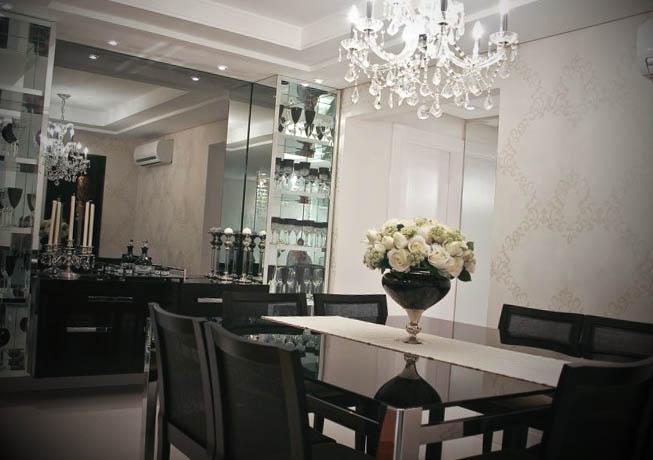 Lustre Pra Sala De Estar ~ Ideias de Decoração de Casas e Interiores