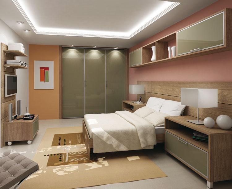 móveis-planejados