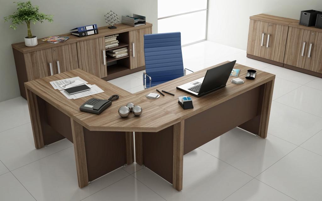 fotos de mesas para escrit rio