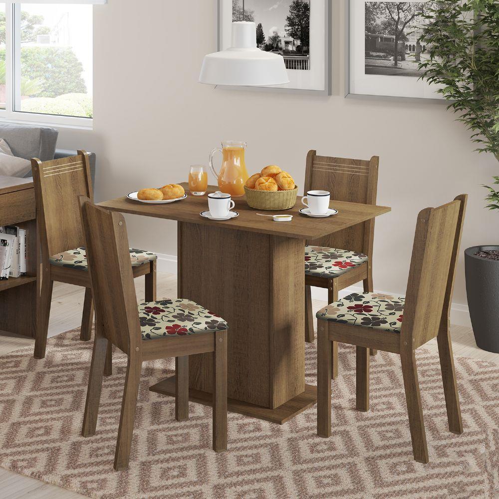 15 fant sticos modelos de mesas para sala de jantar