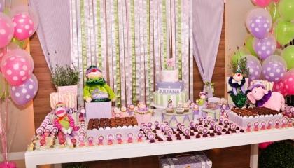 mesas-decoradas-festa-infantil